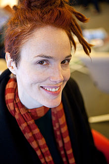 Zoe Keating - Pop!Tech 2009 - Camden, ME.jpg