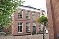 Zoetermeer, Dorpsstraat 171 (04).JPG