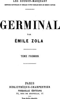 ZolaGerminal.jpg
