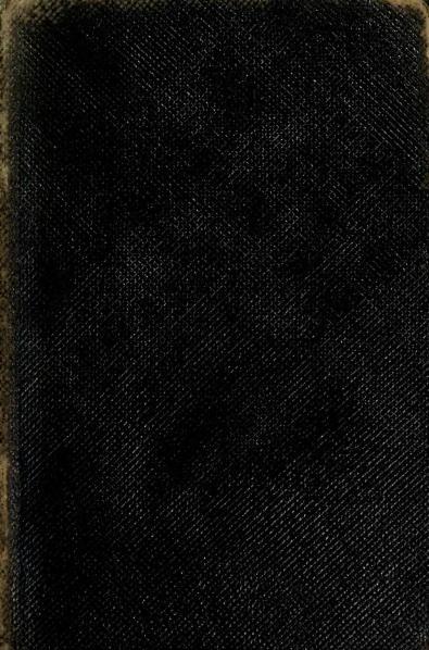 File:Zola - Le Vœu d'une morte, 1890.djvu