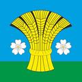 Zolotuhy prapor.png