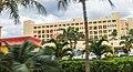 Zona Hotelera, Cancún, Q.R., Mexico - panoramio (106).jpg