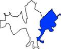 Zona Leste Guaratingueta.png