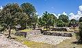 Zona arqueológica de Cantona, Puebla, México, 2013-10-11, DD 05.JPG