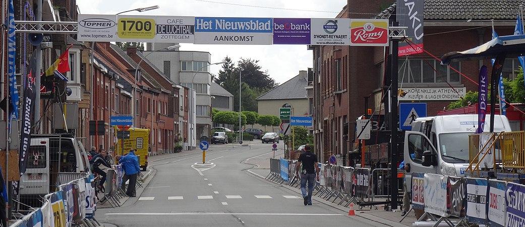 Zottegem - Grote Prijs Stad Zottegem, 19 augustus 2014 (C04).JPG