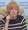 Zoya Veselovska.jpg
