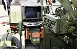 Zu-23 30 M1-3 - InnovationDay2013part1-42.jpg