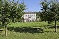 Zug - panoramio (20).jpg