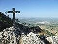 Zuheros-Blick von Südosten.jpg