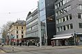 Zurich Houses and Architecture - panoramio (5).jpg