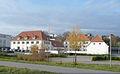 Zuzenhausen-01.JPG