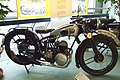 ZweiRadMuseumNSU NSU-D-201-ZD-Pony 1934.JPG