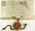 Zygmunt II August przychodzi z pomocą pogorzelcom i uwalnia ich na okres siedmiu lat od płacenia podatków.png