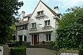 """""""Belaubois"""", villa in art-decostijl, Sparrendreef 48, 't Zoute (Knokke-Heist).jpg"""
