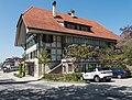 """""""Doktorhaus"""" in Lützelflüh.jpg"""