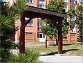 """""""Folklórna brána"""" - panoramio.jpg"""