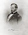 """General William T. Sherman"" (Union).jpg"
