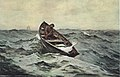 """Halibut Fishing"" by Winslow Homer.jpg"