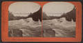 """Maid of the Mist"" in Whirlpool Rapids, by Curtis, George E., d. 1910.png"
