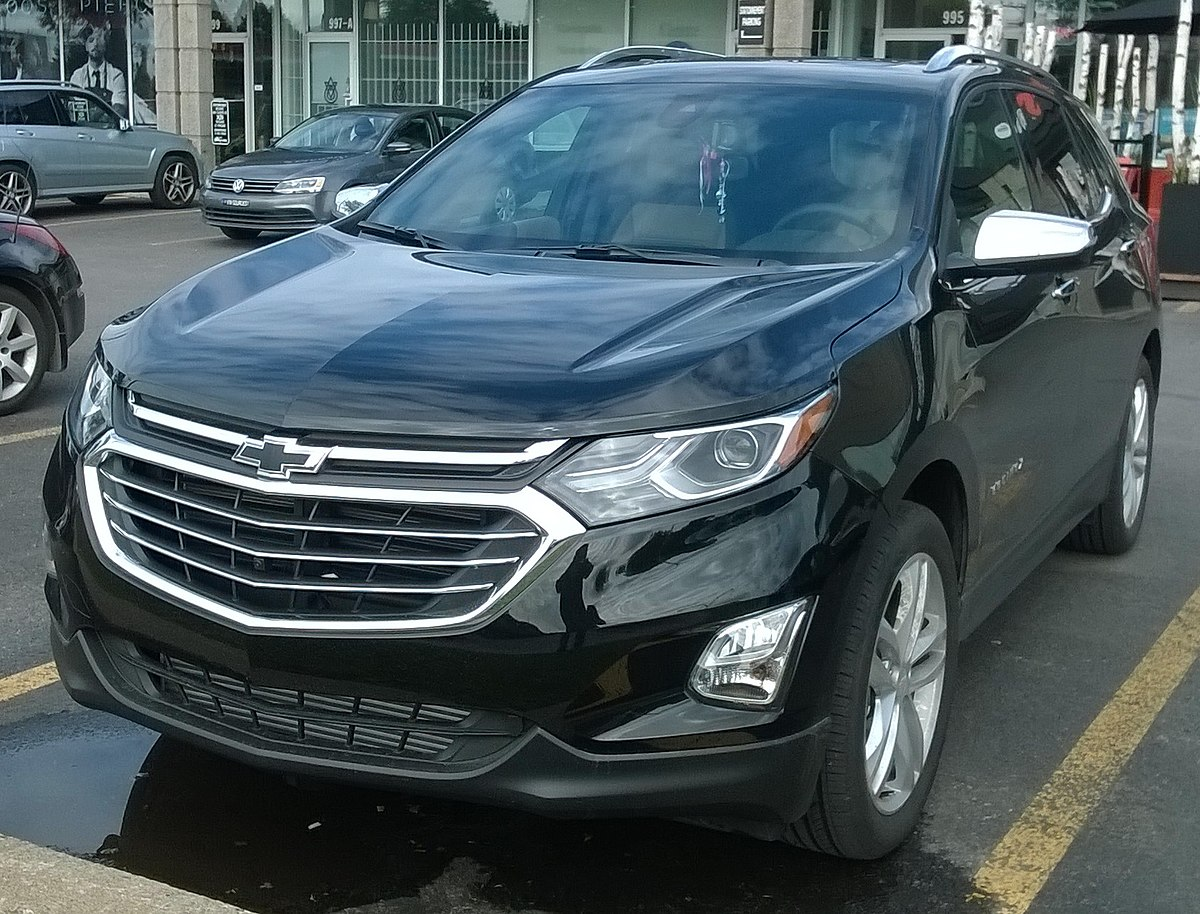 Chevrolet Traverse moreover Tahoe Full Size Suv additionally Watch also 2018 Chevrolet Trailblazer Cars News Release Date 2017 together with Chevrolet Equinox. on 2017 gmc trailblazer