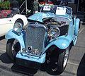 '36 Singer LeMans (Auto classique Hudson '12).JPG