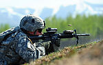 'Geronimo' paratroopers squad live-fire 130531-F-LX370-133.jpg