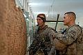 'Ironhorse' Soldiers visit Iraq Museum DVIDS194836.jpg
