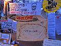 'Occupy Lindenhof' in Zürich 2011-11-13 17-06-51 (SX230HS).JPG