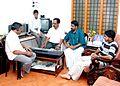 'Veena Vaadanam' Music Composing..jpg