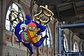 'l'ange protecteur' (Niki de Saint Phalle) im Hauptbahnhof Zürich 2018-09-05 14-25-00.jpg