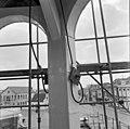 't opheffen van de torenspits - Bodegraven - 20036640 - RCE.jpg