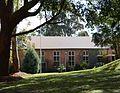 (1)Normanhurst Boys High School.jpg