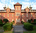 (1)Our Lady of the Sacred Heart Convent 027.jpg