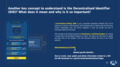 (20201118)(Piloting with EBSI Webinar 2 Roadmap Your Pilot)(v1.01)-20.png