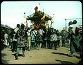 (Dashi) parade. (19942766822).jpg