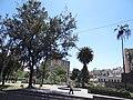 (El Centro Histórico de Quito) pic.bbbC04004.jpg