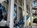 (Reading Terminal) Pennsylvania Convention Center (4121122218).jpg