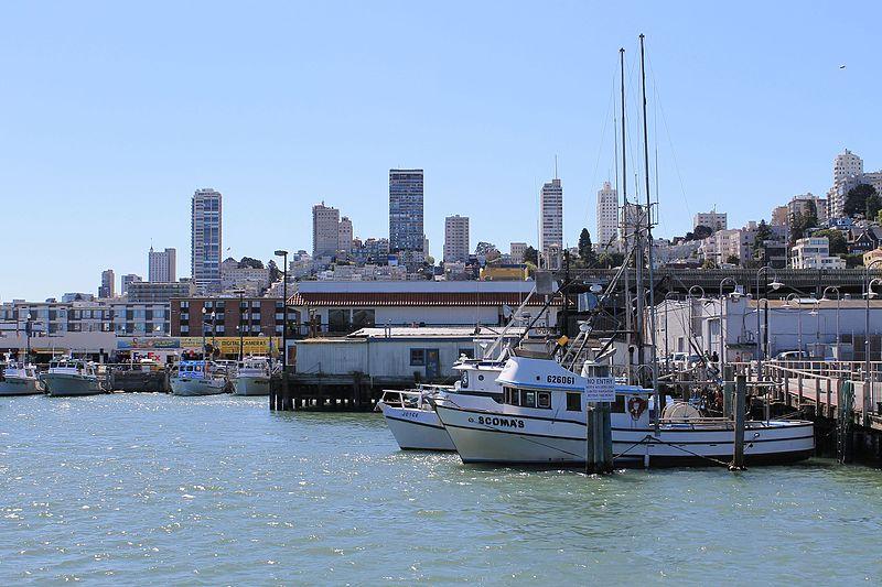 File:^11 B Pier 45 - panoramio (31).jpg