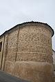 Ágreda Sinagoga 415.jpg