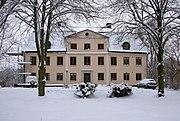 Ågesta gård 2009a.jpg