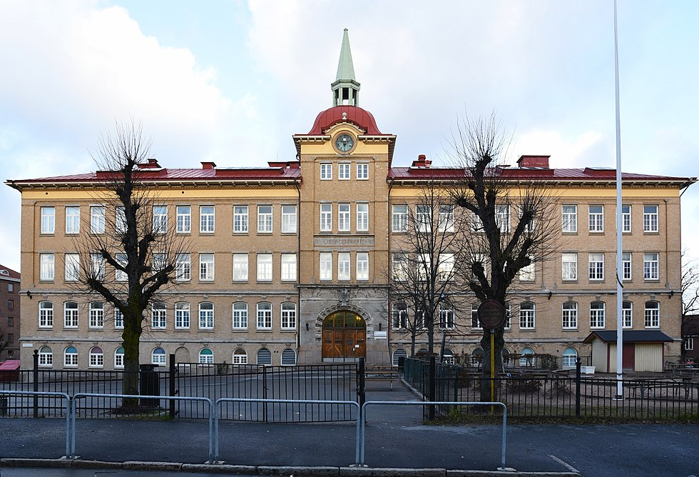 Marieholmsgatan 13 Vstra Gtalands ln, Gteborg - patient-survey.net
