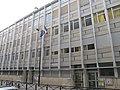 École primaire polyvalente 8 rue Chomel.jpg