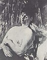 Édouard Manet - Buste de femme (RW241).jpg
