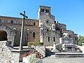Église Notre-Dame de Châtel-Montagne 02.JPG