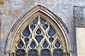 Église Notre-Dame de Démouville verrière.JPG