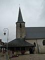 Église Saint-Étienne de Cheverny 26.JPG