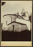 Église Saint-André de Lucmau - J-A Brutails - Université Bordeaux Montaigne - 1038.jpg
