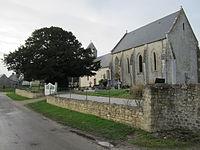 Église Saint-Brice de Beuzeville-au-Plain.JPG