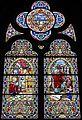 Église Saint-Clair (Réguiny) 5992.JPG