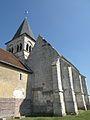 Église Saint-Fuscien à Frocourt 12.JPG